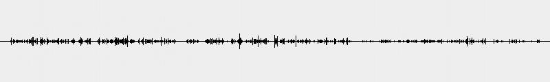 Guitare Epiphone Lespaul