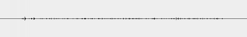 BL 2 (basses) -  Neumann M367 (mélodie)