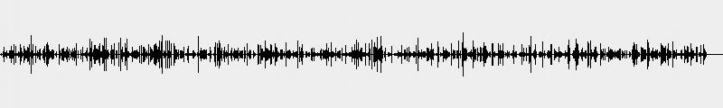 toutafond LP mic neck
