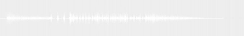 Tube Screamer Mix 3