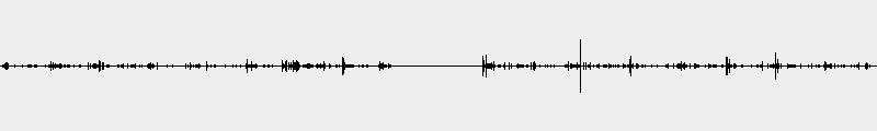 LittleMicroShift - Drums