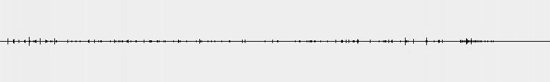 Démo SN-R8-10