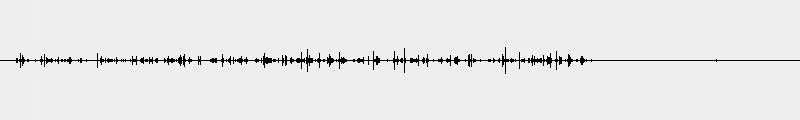 practice vocal 1