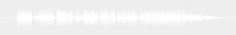 Gibson SG Standard CW Min ETune 4
