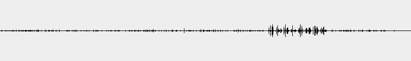 Robocop Title Theme (Gameboy version)
