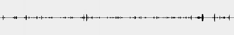 Mix 7 Creux