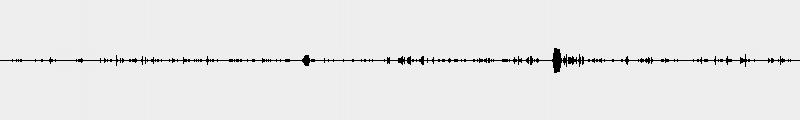 Mix 8 Slap