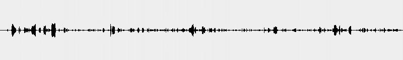 Mix 10 mediator