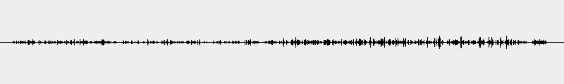 5 rythmique satu