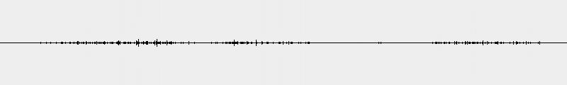 Exagone 1 FXs