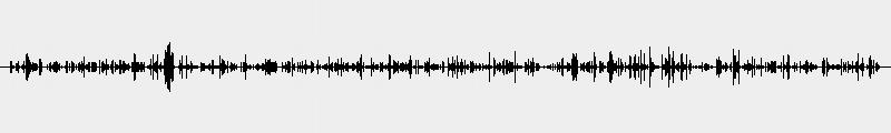 Prophet 12 1audio Sync aliasing