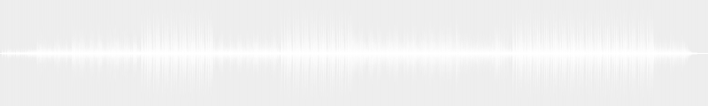 Hermitude HyperParadise (Flume Remix)(myfreemp3.eu)