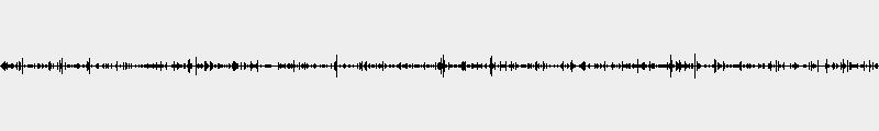 metal.MP3