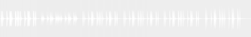 02 DrumlabSynth