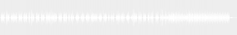 Bass Metal Env