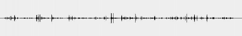 B.Loffet Petit D G sec vx à l\'octave et MRP01 (Chenj tu)
