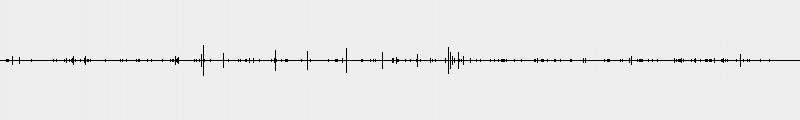 B.Loffet Etude 3 voix Sib Mib sec et  MC 520 (2)