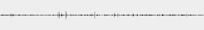 B.Loffet Etude 3 voix Sib Mib sec et  MC 520 (chenj tu)