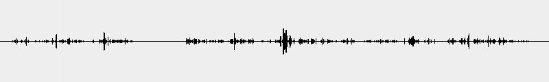 Voix C4000B
