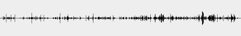 Circuit noises