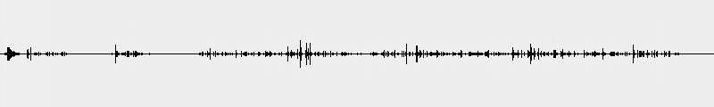 Uku accoustique AudioFZ