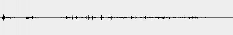Uku pré amp AudioFZ