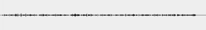 Paraphonic