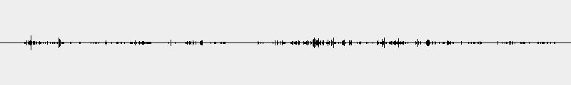Voix Coles