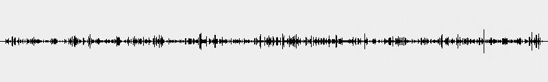 8 riff stoner boost de midi di troisquarts c troisquarts m deuxtiers
