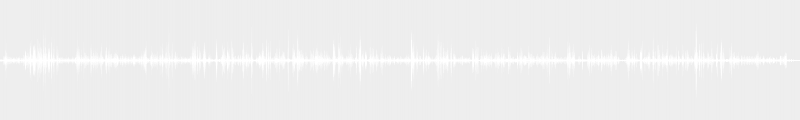 GeB 2r+5 12b avec tierces   bal gavotte   Rode NT1