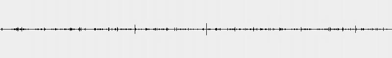 GeB 2r+5 12b avec tierces   bal gavotte   Rode NT3