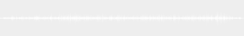 GeB 2r+5 12b avec tierces   TD gavotte   Rode NT3