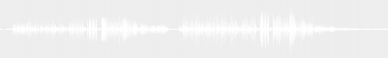 12 Clean Vibrato