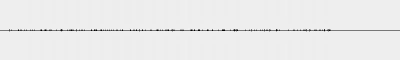 8 La Volta (FVB CLV, MB 91)
