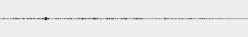ZOOM 506 BASS SOUNDS (part 2)