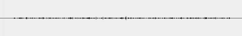 Doublage + galop avec ampli basse