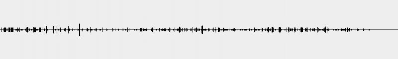 Volca Bass 7 Presets