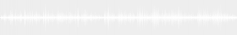 F Cabrel 1.MP3