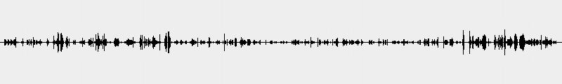 3 Fender PB Delux V Deep +UL210