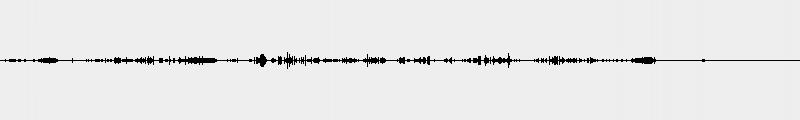 4 Micro grave Full tone