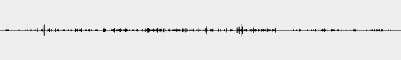 5 Micro grave Mid tone