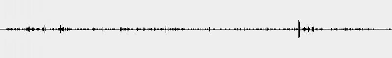 6 Micro X2 Mid tone