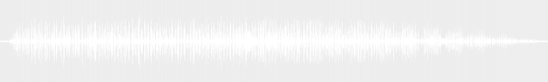 Noisy E GTR mono NR