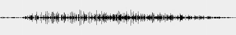 Noisy E GTR mono