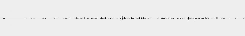 Deorro   Yee (Original Mix)