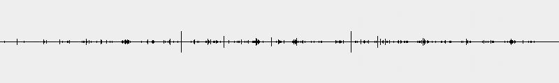 drum tape demo1