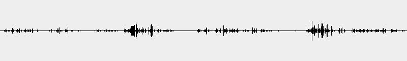 Vocal female