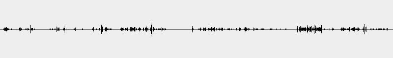 Vocal Male
