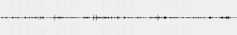 21 Synth Mono