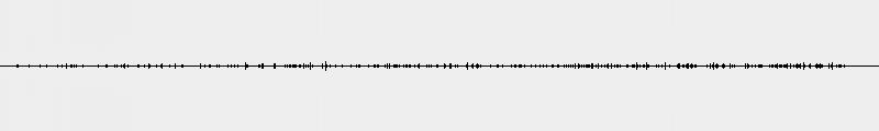Cheb Khaled C\'est la vie 2014  remix accordion version DJ HAMID